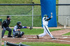 baseball-2454