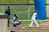 baseball-2457