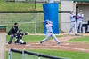 baseball-2446