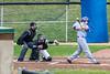 baseball-2440