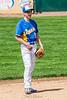 baseball-5251