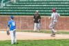baseball-5262