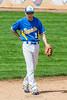 baseball-5264