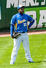 baseball-5255