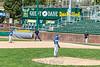 baseball-5257