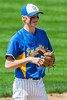 baseball-5265