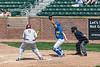 baseball-5248