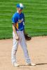 baseball-5266