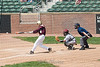 baseball-5554