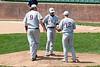 baseball-5547