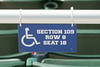 baseball-5557