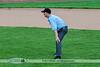 baseball-6594