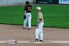 baseball-6600