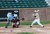 baseball-6589