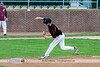 baseball-6597