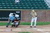 baseball-6601