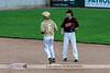 baseball-6595