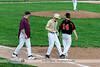 baseball-6590