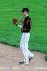 baseball-6593