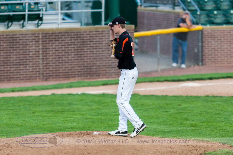baseball-6585