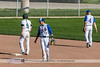 baseball-6887