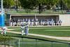 baseball-6867