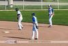 baseball-6882