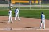 baseball-6884
