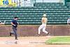 baseball-0024