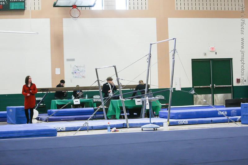 gym-2263