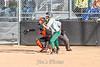softball-8957