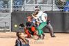 softball-8956