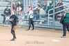 softball-8944