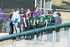 softball-1168
