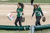 softball-1166