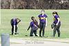 softball-1164