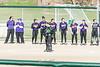 softball-1172