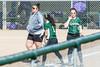 softball-1165