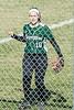 softball-1178