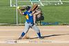 softball-7076