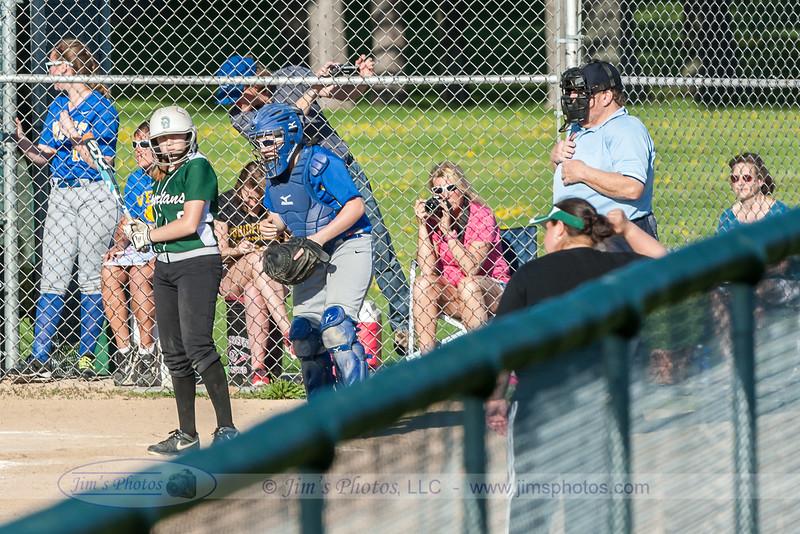 softball-7058