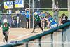 softball-7065