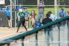 softball-7068