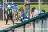 softball-7060