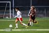 soccer-6964