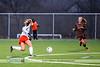soccer-6954