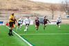 soccer-7304