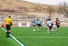 soccer-7326