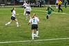soccer-1701