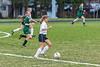 soccer-1691